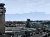 montreal-terminal2