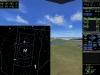 Air Traffic Control in Prepar3D