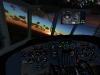 Lockheed C-69 Constellation and REX Real Environment Extreme Addon