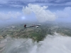 Lockheed C-69 Constellation featuring REX Real Environment Extreme