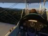 Prepar3D v2 Screenshot submitted by forum user Redline